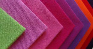 تولید پارچه روسری