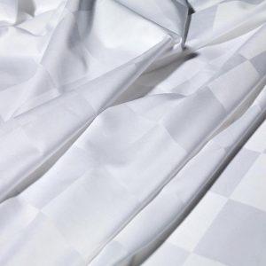 پارچه برای چاپ روسری