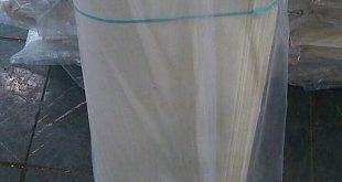 خرید پارچه خام روسری