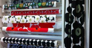 قیمت پارچه های روسری