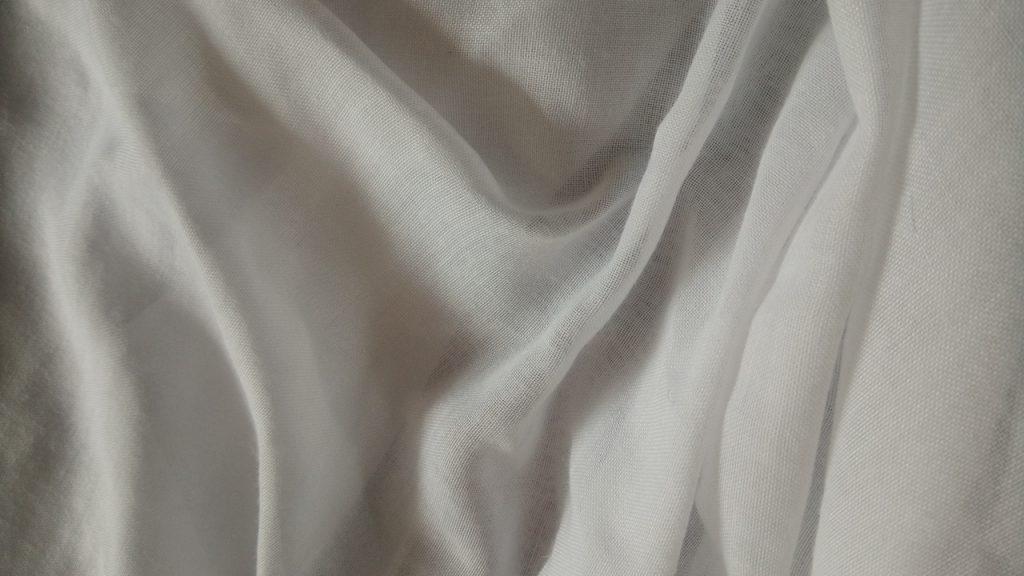 تولیدکننده پارچه روسری