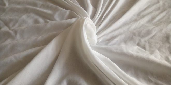 پخش عمده پارچه روسری